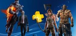 PlayStation Plus podría regalar estos juegos en septiembre