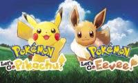 Pokémon Let's GO y la simplificación de su fórmula