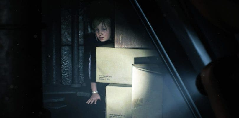 Se filtra el posible look de Ada Wong en Resident Evil 2 Remake