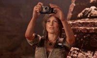 Shadow of the Tomb Raider llegará a macOS y Linux el próximo año