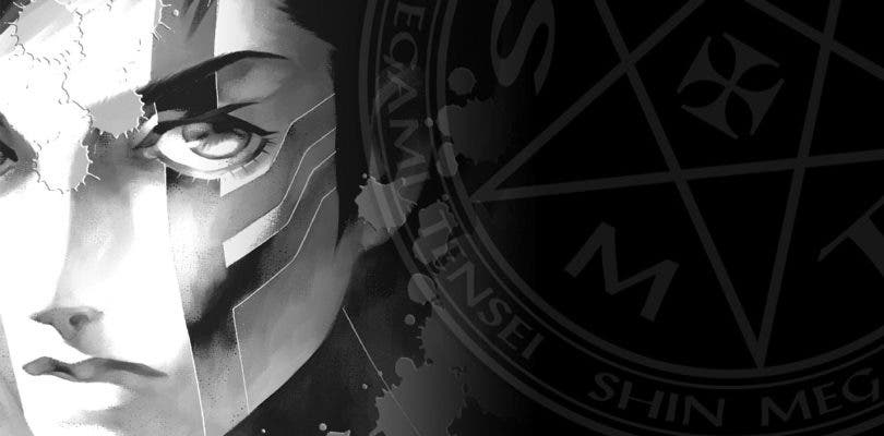 Atlus podría estar planteando un remake del clásico Shin Megami Tensei: Nocturne