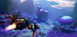 Starlink: Battle for Atlas se actualizará el 21 de diciembre a lo grande