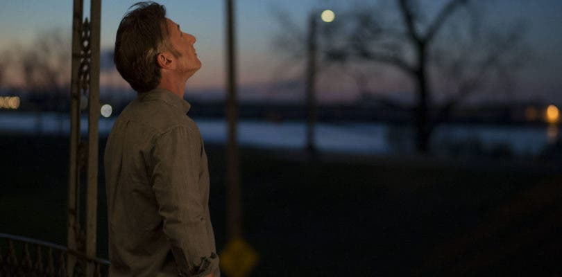 Sean Penn viaja a Marte en el primer tráiler de The First, la nueva serie de Hulu