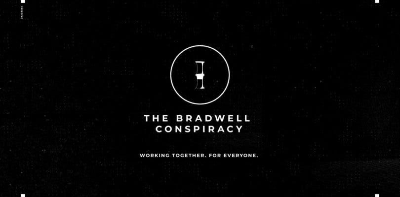 Bradwell Conspiracy llevará sus misterios en primera persona a PC