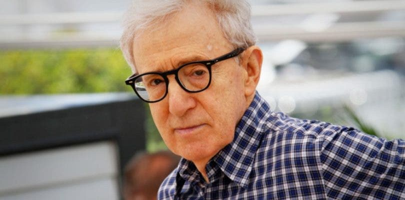 Woody Allen se tomará un descanso por primera vez en décadas