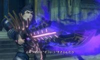 Xenoblade Chronicles 2: Torna – The Golden Country introduce a Malos
