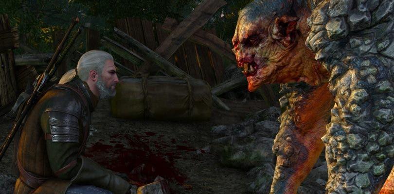 La plataforma GOG se posiciona en contra de los videojuegos en streaming