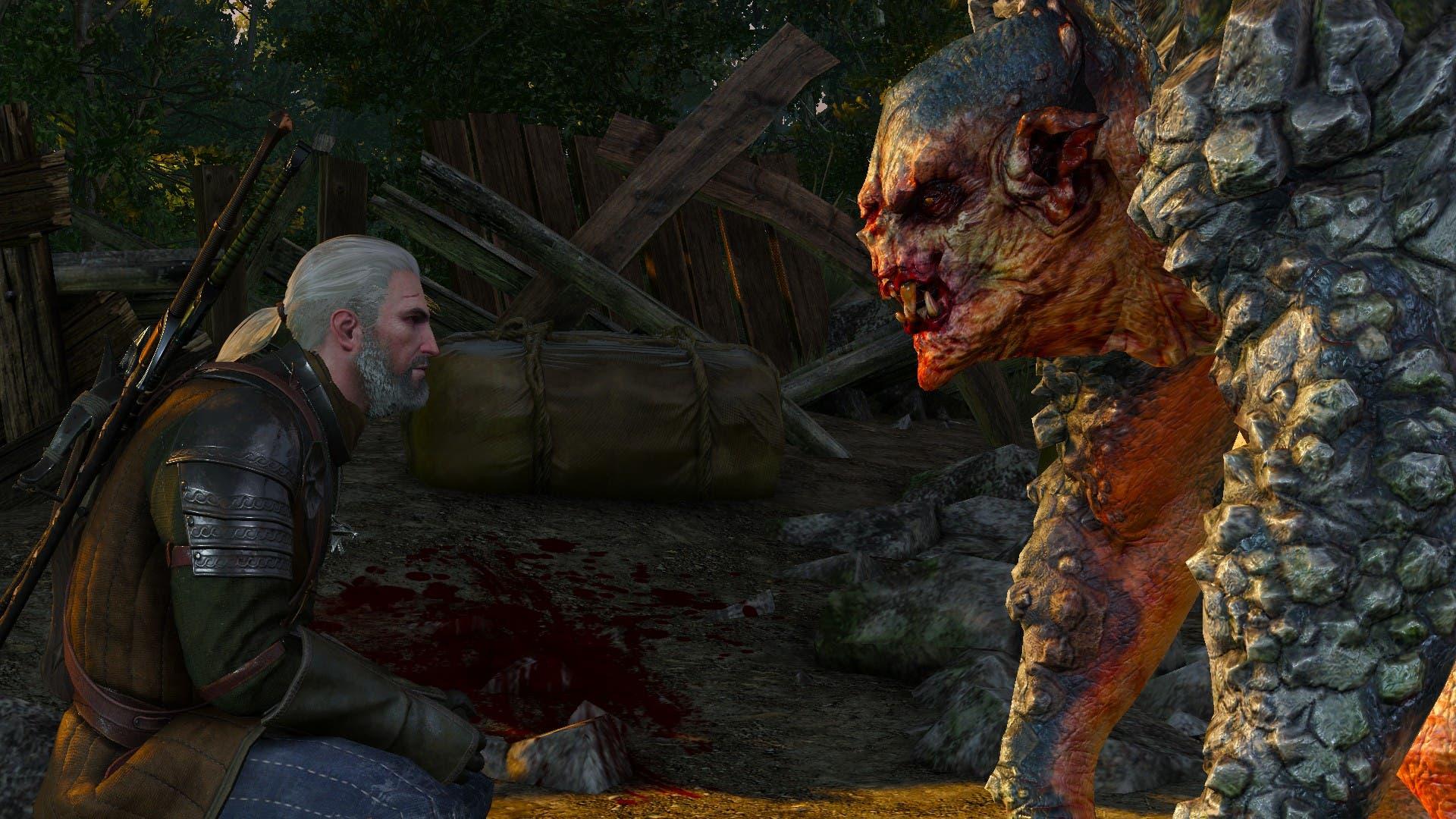 Imagen de La plataforma GOG se posiciona en contra de los videojuegos en streaming