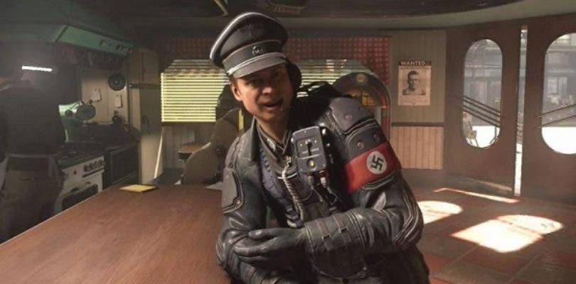 Alemania permitirá la introducción de símbolos nazis en los videojuegos