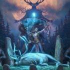 Jugamos y te contamos todo de The Elder Scrolls Online: Wolfhunter