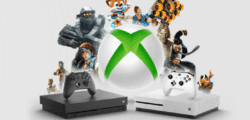 Xbox All Access es el plan mensual definitivo que ofrece Microsoft