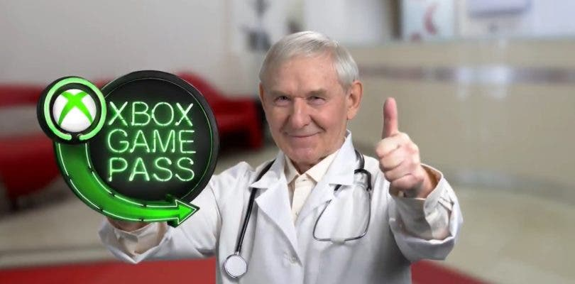 Microsoft lanza un nuevo spot de Xbox Game Pass que causa furor en Twitter