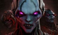 2K Games revela la llegada de XCOM 2 Collection a consolas de sobremesa