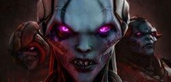 2K Games revela la llegada de XCOM 2 Collection a consolas de sobremesa
