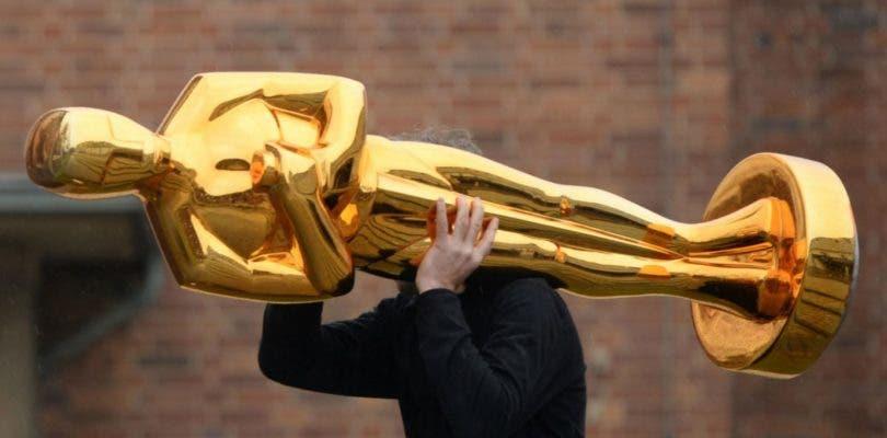 """La Academia se retracta ante la presión; no habrá """"Oscar más popular"""" en 2019"""