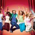 Así será la nueva High School Musical de Disney; formato, sinopsis, y casting
