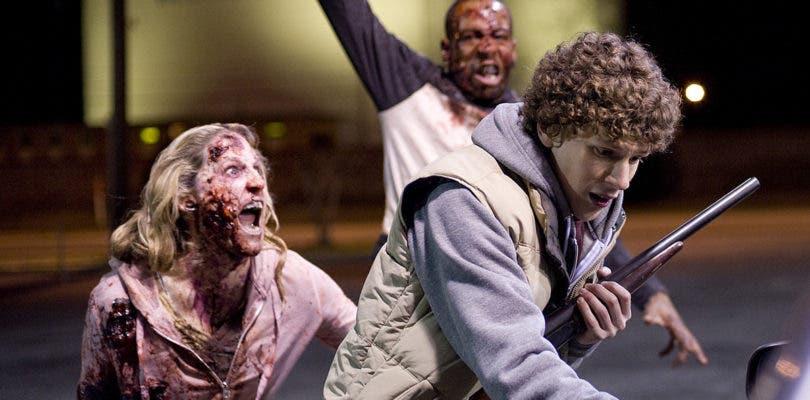Bienvenidos a Zombieland 2 ya ha entrado en preproducción