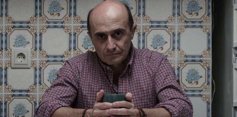 Antena 3 presenta Matadero, su intento de hacer Fargo en España