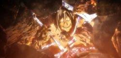 Crítica del episodio 3×08 de Ataque a los titanes: Sé un héroe