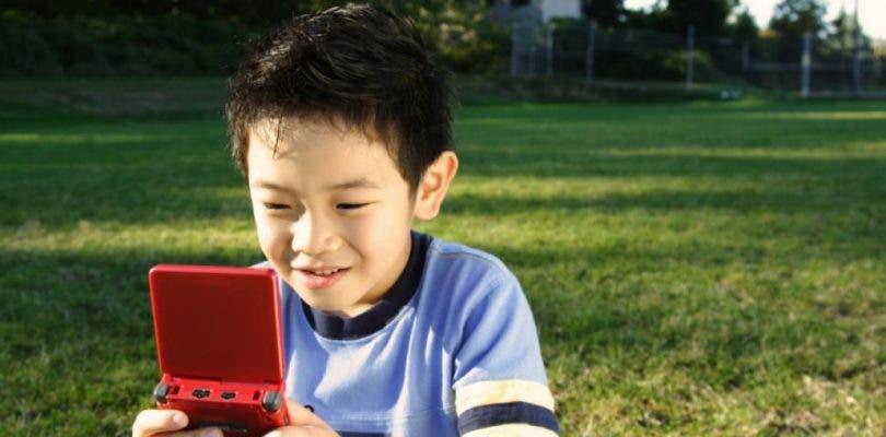 Tencent limitará el tiempo de juego a los menores en China a través de la Policía
