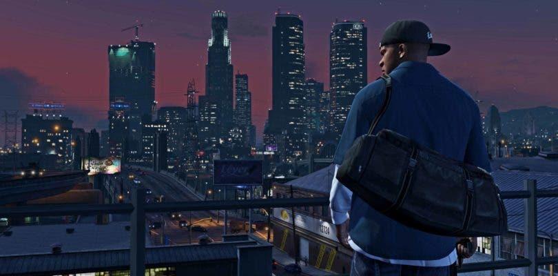 7 cosas que nos gustaría ver en Grand Theft Auto VI