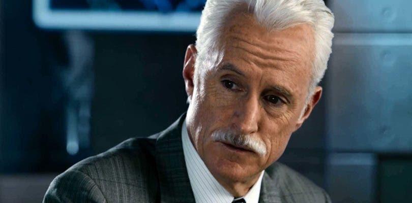 El padre de Iron Man también estará en Avengers 4