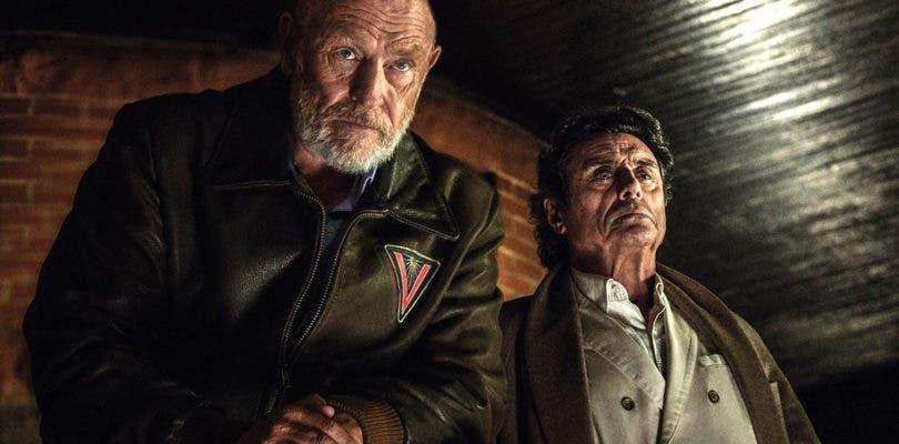La segunda temporada de American Gods se vuelve a quedar sin showrunner