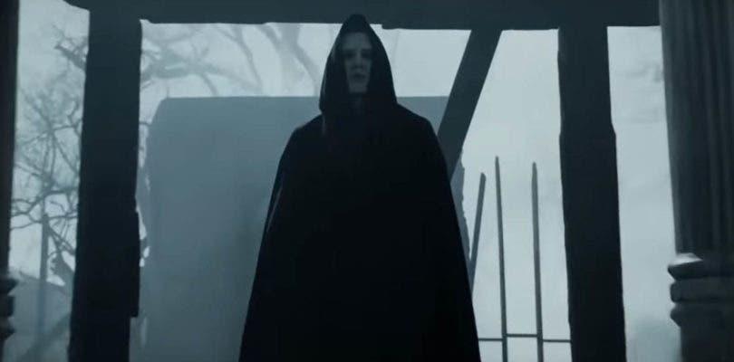 Los primeros episodios de American Horror Story Apocalypse cumplen en audiencia