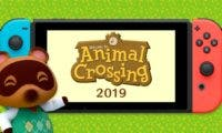 Animal Crossing confirma una próxima entrega de la franquicia para Switch