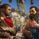 Assassin's Creed Odyssey presentaría el modo creador de historias durante el E3 2019