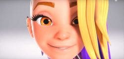 Xbox One estrenará sus nuevos avatares el mes que viene