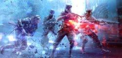 Desvelados diversos packs de Xbox One con Battlefield V