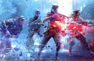 Battlefield V señala las mejoras y ajustes de la beta abierta al juego final