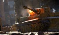 Battlefield V anuncia una pequeña hoja de ruta antes del lanzamiento