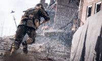 BattlefieldV no contará con servidores de alquiler en el lanzamiento