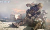 Revelados los tamaños de descarga del parche día 1 de Battlefield V