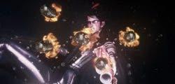 PlatinumGames insiste en el correcto desarrollo de Bayonetta 3