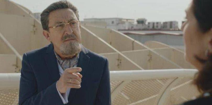 Cuando Telecinco decide rescatar un episodio de BByC dos años después