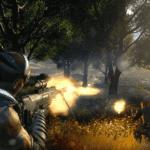 Los servidores de Call of Duty: Black Ops 4 ya están en línea