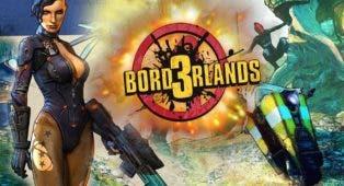 7 cosas que ansiamos ver en Borderlands 3
