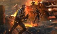 Call of Duty: Black Ops 4 ayudará a los veteranos de guerra con un DLC