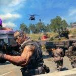 La beta de Call of Duty: Black Ops 4 Blackout anuncia sus requisitos de PC