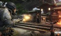Descubre todos los cambios del parche 1.04 de Call of Duty: Black Ops 4, ya disponible en el juego