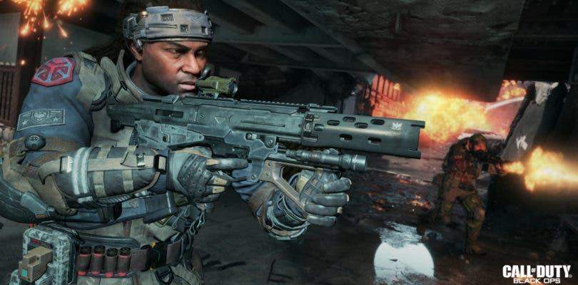 Un nuevo estudio sugiere que los videojuegos causan agresividad en los jóvenes