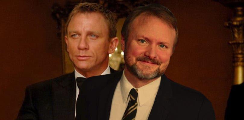 Daniel Craig protagonizará Knives Out, la nueva película de Rian Johnson