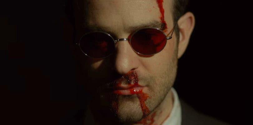 Netflix confirma la fecha de estreno de la tercera temporada de Daredevil con un nuevo tráiler