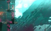 Motion Twin ya está trabajando en la próxima actualización de Dead Cells