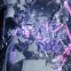 Conocemos los requisitos mínimos y recomendados de Devil May Cry 5 en PC