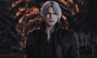 Devil May Cry 5 contará con cooperativo en línea para tres jugadores