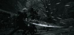 Según Capcom, no hay planes de DLC's para Devil May Cry 5
